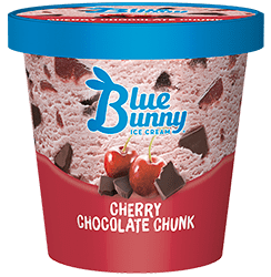 Ice Cream Products Amp Flavors Blue Bunny