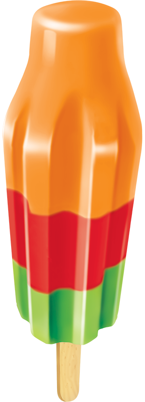 Flavor Mashups