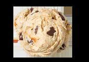 Salted Caramel Craze<br /> Premium Ice Cream