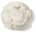 Vanilla Bean Super Premium Ice Cream