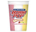Lemonade Bomb Pop® Cup