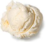 Vanilla<br /> Premium Ice Cream