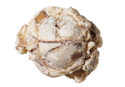 Peanut Butter & Fudge<br />