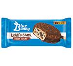 Load'd Bars™ Bunny Tracks®