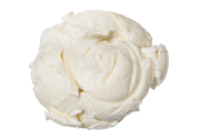 Vanilla Bean<br />