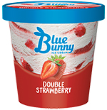 Double Strawberry