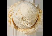 Cinnamon<br /> Premium Ice Cream