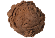 Chocolate<br />