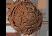 Chocolate<br /> Premium Ice Cream