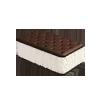 Simply Vanilla® Sandwich