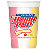 Lemonade Bomb Pop® Cup