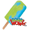 Sour Wower® Bar