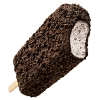Cookies 'n Cream<br />