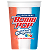 Original Bomb Pop® Cup