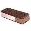 BIG Neapolitan® Sandwich
