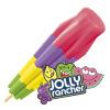 Jolly Rancher<br /> Bomb Pop®