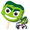 TEEN TITANS GO! Beast Boy™ Bar
