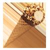 Big Dipper® Vanilla Cone