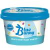Blu's Birthday Party®