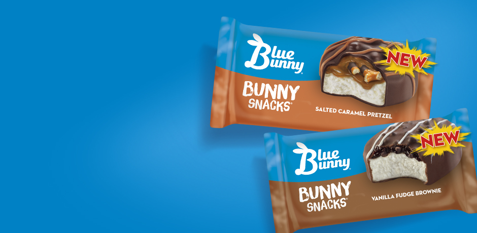 <p>Bunny Snacks® to Help Combat Unintentional Weight Loss in Healthcare</p>
