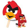 Angry Birds™ Bar