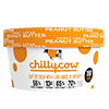 Chilly Cow® Sweet Cream Peanut Butter
