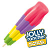 Jolly Rancher Bomb Pop®