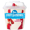 Load'd Sundaes™ Cherry Cheesecake