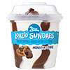 Load'd Sundaes™ Monster Cookie