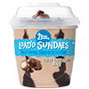 Load'd Sundaes™ Triple Chocolate Malt