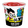 Teen Titans Go!™ Sour Cherry Cup