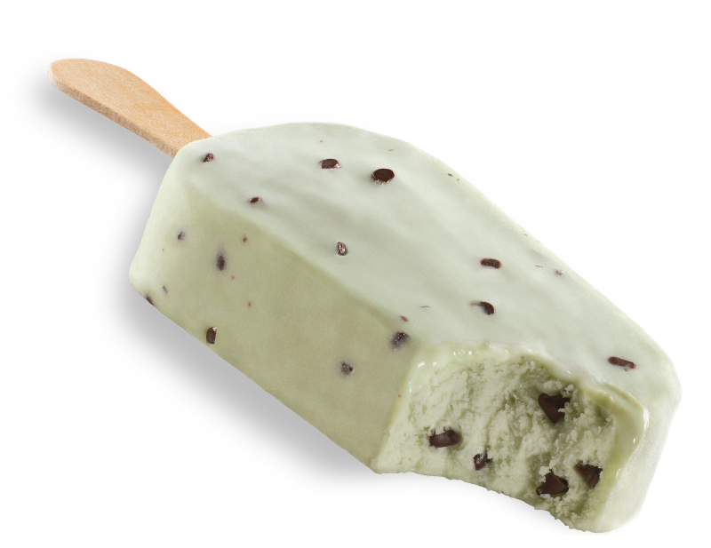 <span>Mint Dark Chocolate Chip</span>