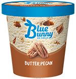 <span>Butter Pecan</span>