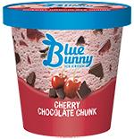 <span>Cherry Chocolate Chunk</span>