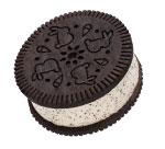 <span>Cookies 'NCream Sandwich</span>