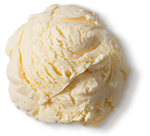 <span>Homemade Vanilla Premium Ice Cream</span>