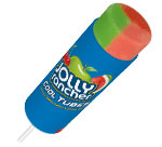 <span>Cool Tubes® Jolly Rancher</span>
