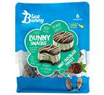 <span>Mint Chocolate Twist Bunny Snacks®</span>