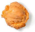 <span>Orange Sherbet</span>