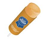 <span>Cool Tubes® Orange Sherbet</span>