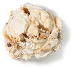 <span>Praline Pecan Premium Ice Cream</span>