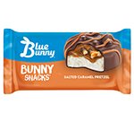 <span>Salted Caramel Pretzel Bunny Snacks® 48 ct.</span>