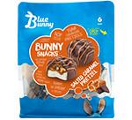 <span>Salted Caramel Pretzel Bunny Snacks®</span>
