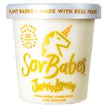 <span>Sorbabes® Jam'n Lemon</span>