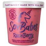 <span>Sorbabes® Raz'n Berry</span>