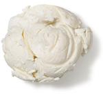 <span>Vanilla Bean Super Premium Ice Cream</span>
