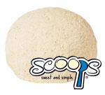 <span>Vanilla Bean Scoops®</span>